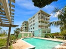 HILLCREST TOWERS, Collins Avenue, New Providence/Paradise Island