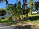 HARBOUR VIEW HILL, Guana Cay, Abaco