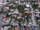 EMERALD ROAD LOT, Soldier Road, New Providence/Paradise Island