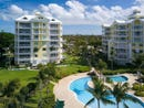 WEST BAY ST 310, Cable Beach, New Providence/Paradise Island