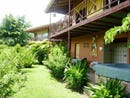 Hummingbird Paradise: REDUCED from $249,000 : Popular B&B in Tropical Paradise near LAKE ARENAL, Peñas Blancas, Alajuela