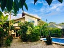 Two Houses Close to Beach and Town - Reduced Price!, Sámara, Guanacaste