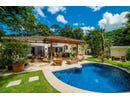 Casa Beagles: Beautiful 4-Bedroom Costa Rican Home A Short Walk to the Beach for $279,900!!, Playa Potrero, Guanacaste