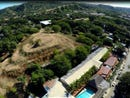 Ocean View, downtown Playas Del Coco 1 hectare commercial lot, Playa Hermosa, Guanacaste