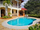 Lookout Villa With Room to Grow: New offering. Great location., Ojochal, Puntarenas