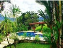 Tropical and Scenic, ocean view phase 5 Ojochal: Great Neighbourhood, Ojochal, Puntarenas