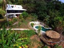 Whitewater Expansive Ocean Views, Hatillo, Puntarenas