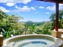 Valuable Large Estate Home in a Tranquil Manuel Antonio Setting: Mountain House For Sale in Manuel A, Manuel Antonio, Puntarenas