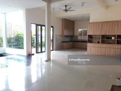 Rumah Dijual Di Negeri Sembilan Rumah123 Com Hal 10