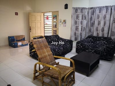 Houses For Rent In Ipoh Perak Realestate Com Au