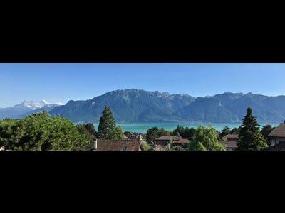 Property for Sale in Switzerland - realtor com