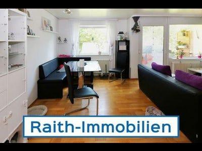 property for sale in f rstenfeldbruck bavaria. Black Bedroom Furniture Sets. Home Design Ideas
