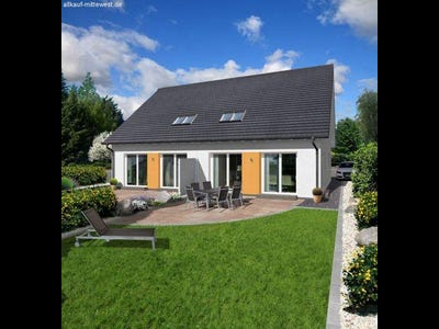 property for sale in oberstenfeld baden w rttemberg. Black Bedroom Furniture Sets. Home Design Ideas