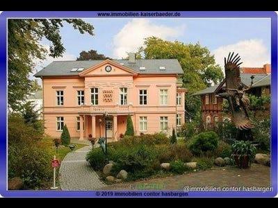 Heringsdorf Schleswig Holstein : property for sale in heringsdorf schleswig holstein ~ Watch28wear.com Haus und Dekorationen