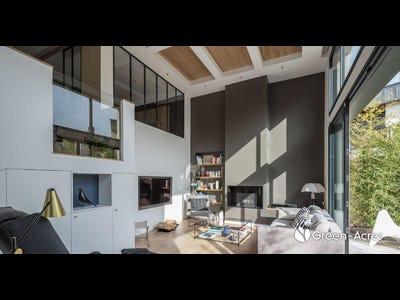 Property For Sale In Paris Ile De France Realtor Com