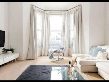 Property for Sale in London, England - realtor.com