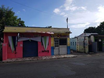 Outstanding Houses For Sale In Kingston Parish Realtor Com Download Free Architecture Designs Intelgarnamadebymaigaardcom