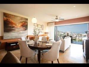 Craigslist Puerto Vallarta >> Property For Sale In Puerto Vallarta Jalisco Realtor Com