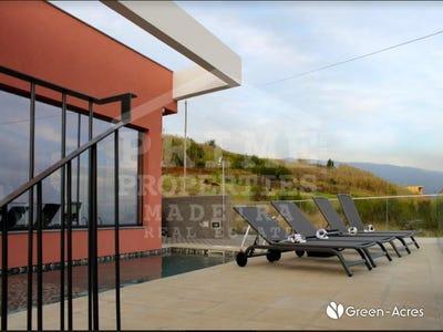 Property for sale in jardim do mar madeira realestate - Mar real estate ...