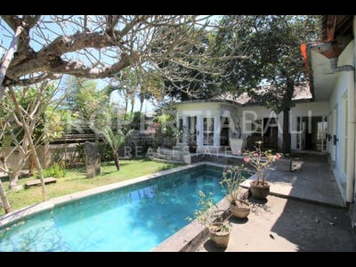 Property for Sale in Bali - realestate com au