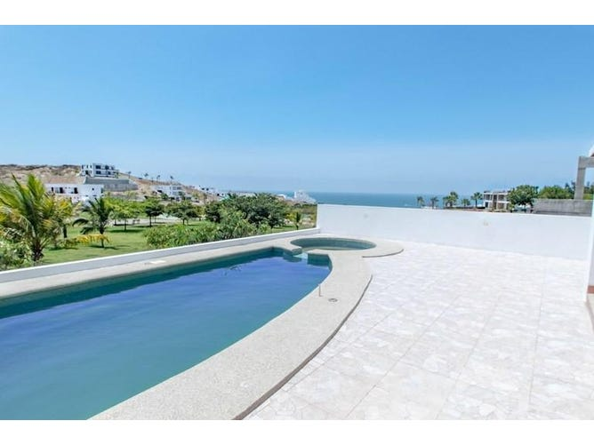 Cape Verde Property To Buy