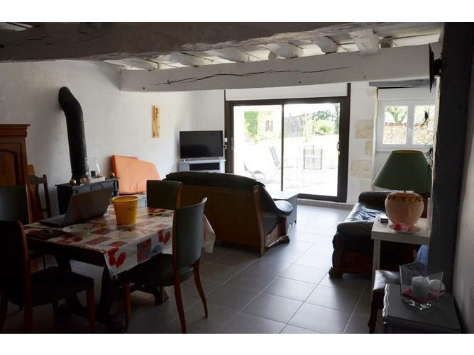 St Paul De Baise Midi Pyrenees Address Available On Request Iproperty Com Sg