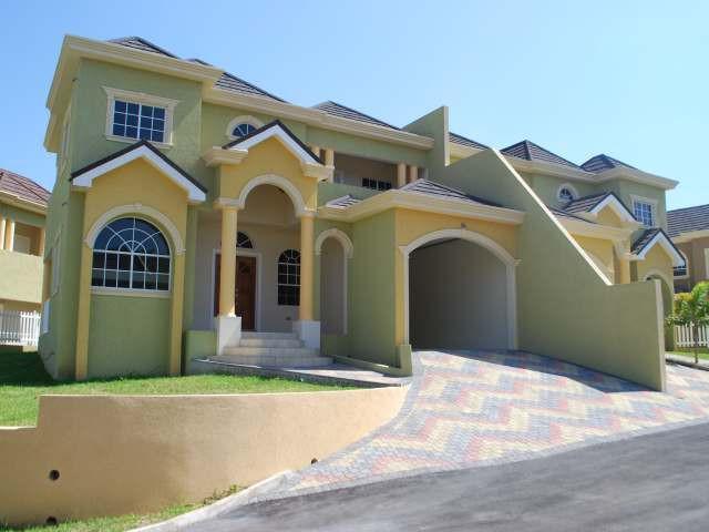 11 kendal road 41 mandeville manchester for 2 bedroom apartment for rent in mandeville jamaica