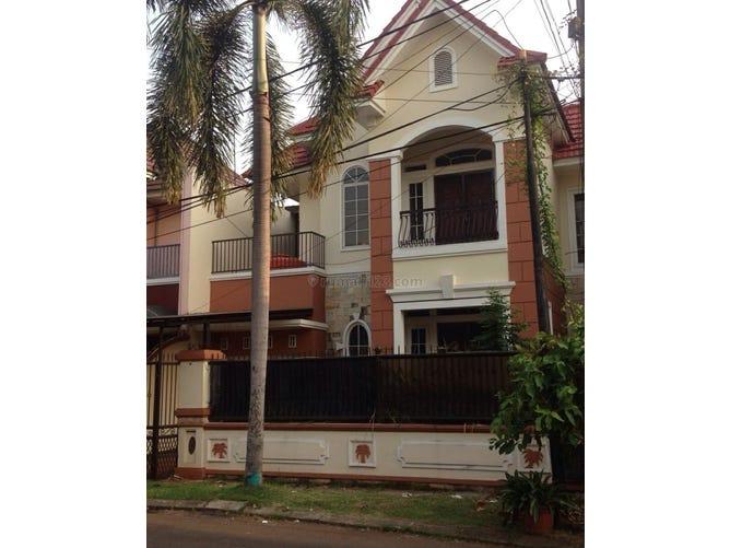 Rumah Dijual Di Citra 2 Extension - Info Terkait Rumah