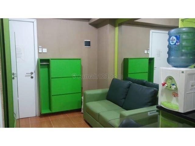 Apartemen Green Pramuka Tower Faggio Lantai 9 Rawasari Jakarta Pusat Dki Jakarta Realtor Com