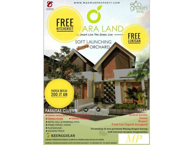 Raya Kepujarjo Malang Jawa Timur Realtor Com