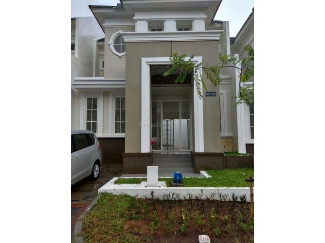 Citra Garden City Ciputra Kota Malang Malang Jawa Timur Realestate Com Au