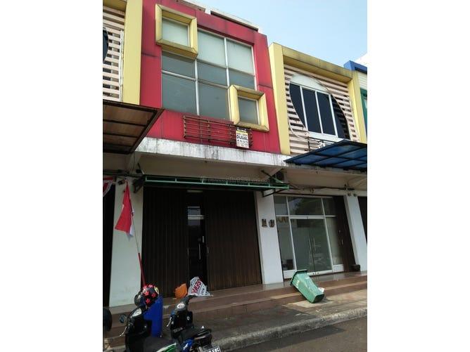 Grand Wisata Bekasi Jawa Barat Iproperty Com Sg