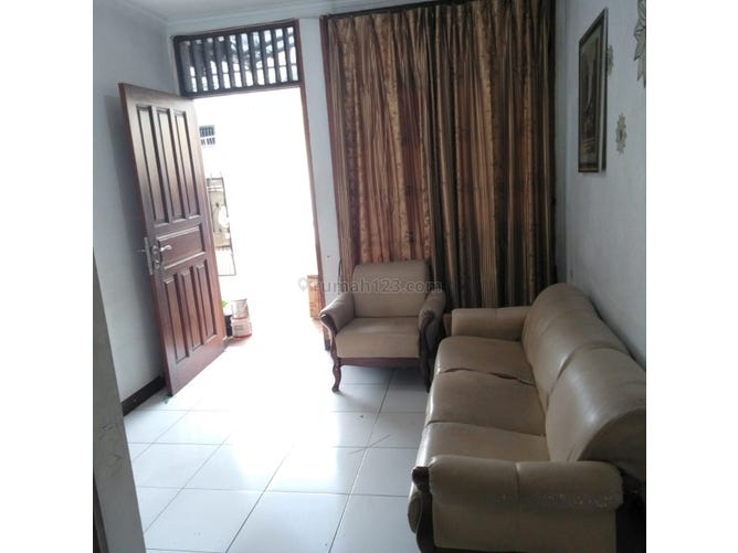Desain Interior Kamar Tidur Utama 4x3  pondok kelapa jakarta timur dki jakarta iproperty com sg