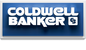 Coldwell Banker James Sarles Realty