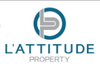 Lattitude Property