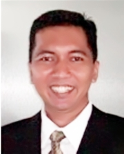 Bayu Ray White