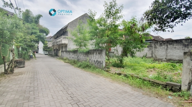 Jl Kaliurang Km 5 Pogung Caturtunggal Sleman Daerah Istimewa Yogyakarta Land Development For Sale Realtor Com