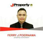 Ferry JProperty