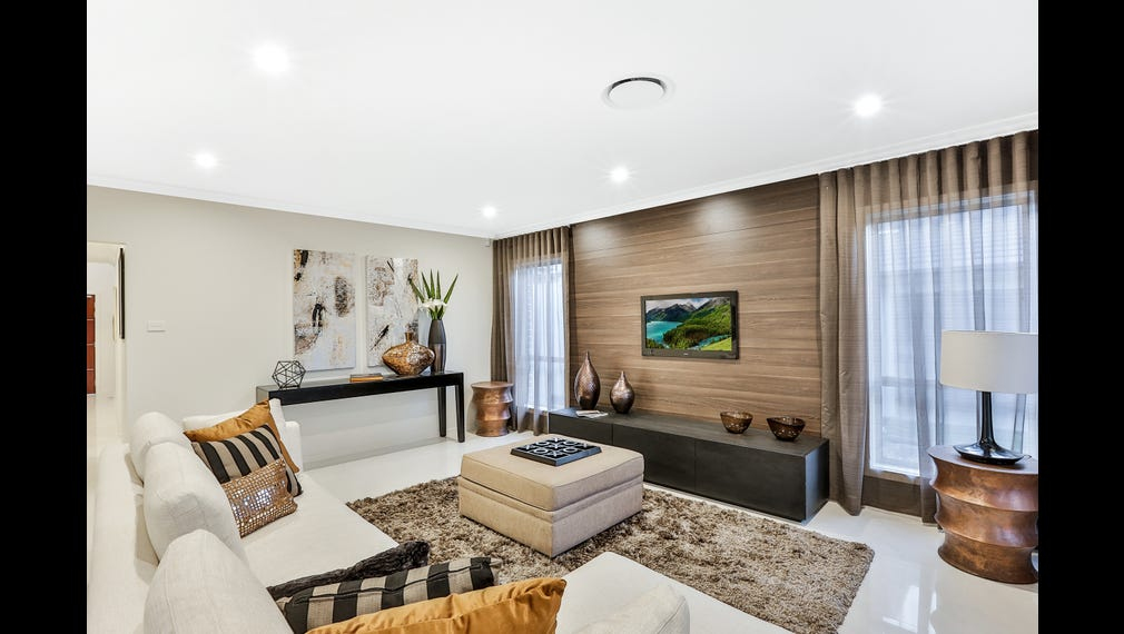 103 Tallawong Road, Rouse Hill, NSW 2155
