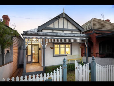Groovy Houses For Sale In Melbourne City Greater Region Vic Download Free Architecture Designs Barepgrimeyleaguecom