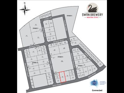 Land Development For Sale In Perth Greater Region Wa