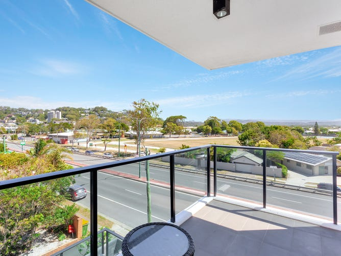 12 70 The Esplanade Burleigh Heads Qld 4220