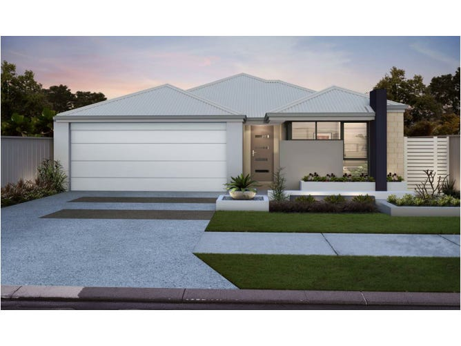 136 claystone loop piara waters wa 6112 squarefoot latest malvernweather Image collections